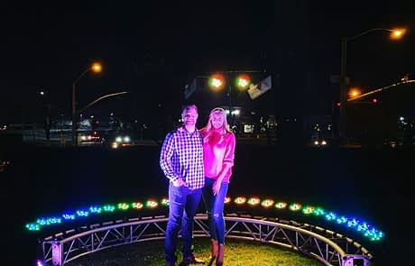 Munro Enterprises, LLC 2020-01-04-18.09.12-800-460x295 LED Lighting Gender Reveal