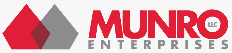 Munro Enterprises, LLC Logo